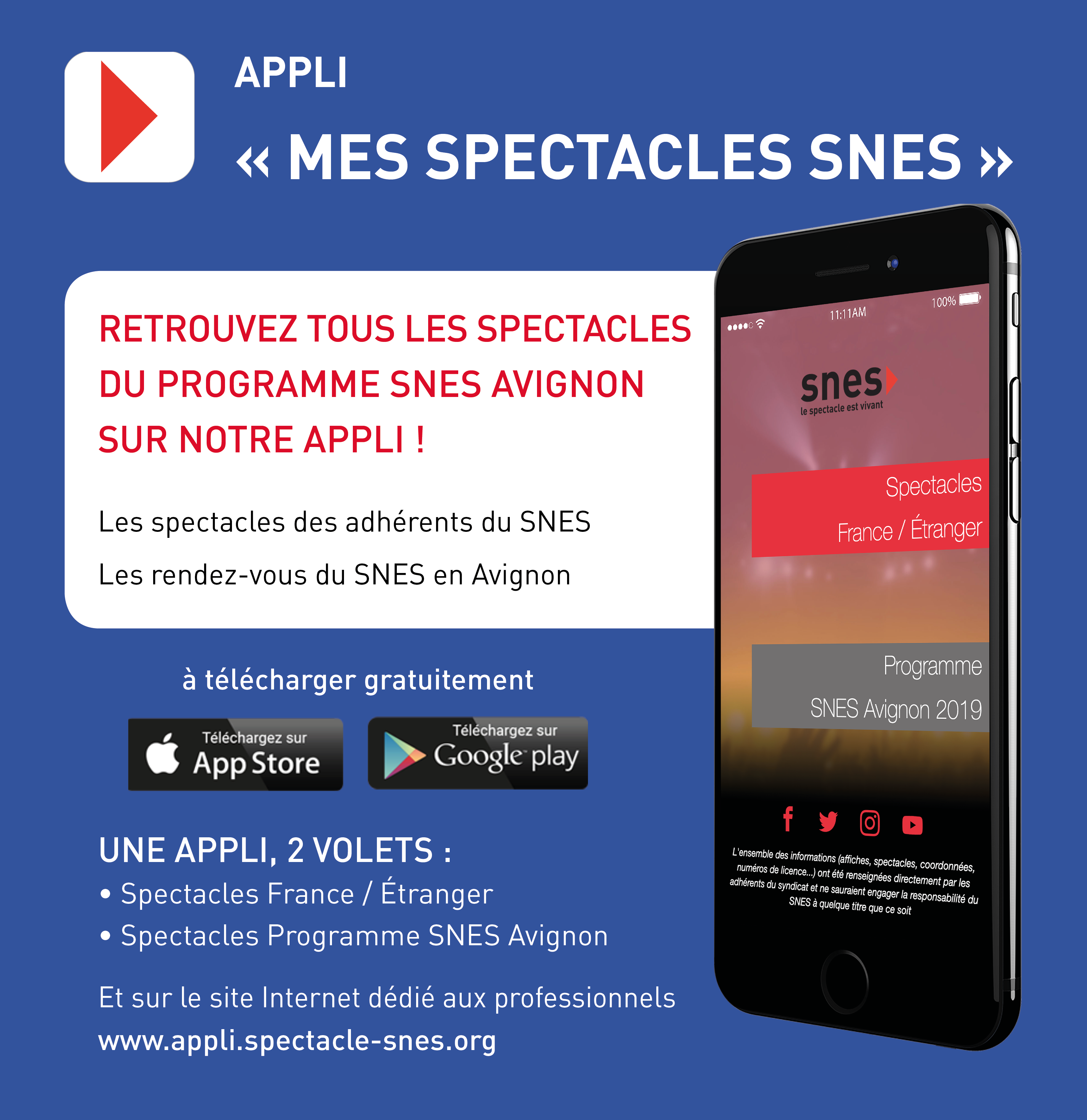 appli_mes-spectacles-snes